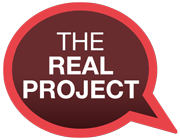 FSU Real Project